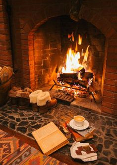 What Can Hygge Bring to Your Home?
