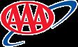 AAA-logo_edited.png