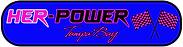 herpowder snip.PNG