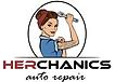 Herchanicsautorpair logo.png