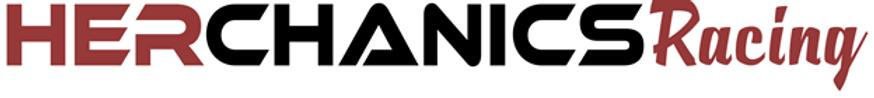 Herchanicsracing logo.png