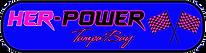 herpowder%20snip_edited.png