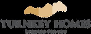TKH-logo-col-2019.png