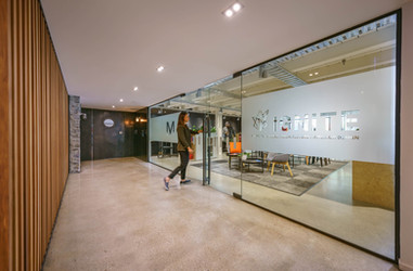 Ignite Offices