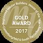 MB Award 2017.png