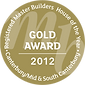 MB Award 2012.png