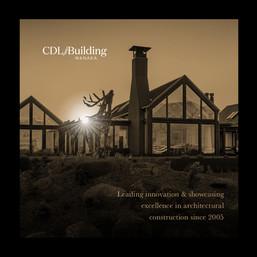 CDL Advert.jpg