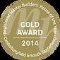 MB Award 2014.png