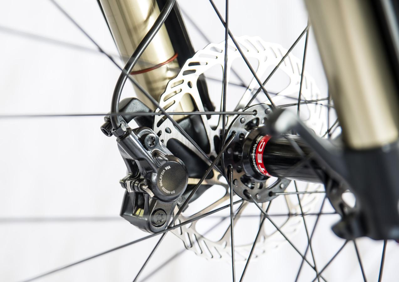 LV Fatbike brakes.jpg