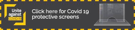 Covid button.jpg