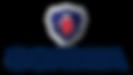 2016 Scania Logo (002).png