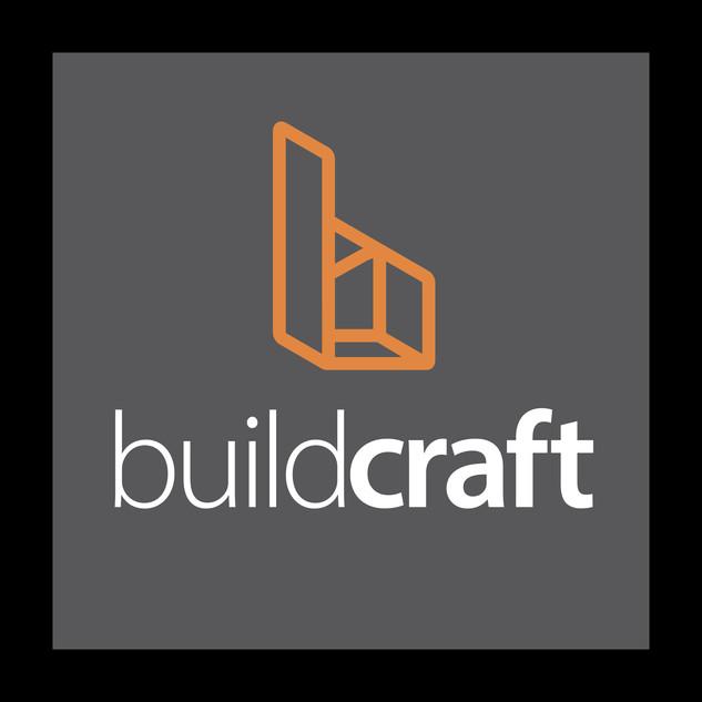 Buildcraft brand