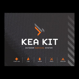 Kea Kit brand