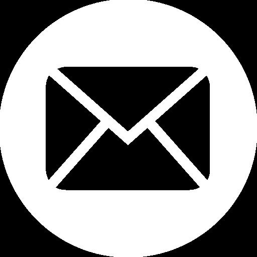 emailwhite