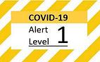 Covid L1 logo.jpg