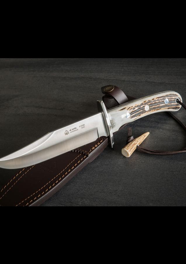 LD-photo-knife.jpg