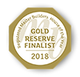 Southern_2018_Gold reserve.png