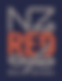 nzred-mainlogo-bckg-rgb 9 (CROPPED).png