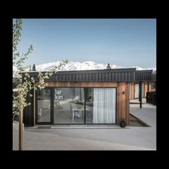 Larkin Design Studio