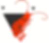 Logo Hi Res.PNG