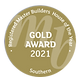 MB Gold 2021.png