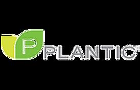 planticlogo.png