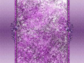 Mysty_background_purple.jpg