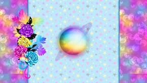 Moonpower_Background2.jpg