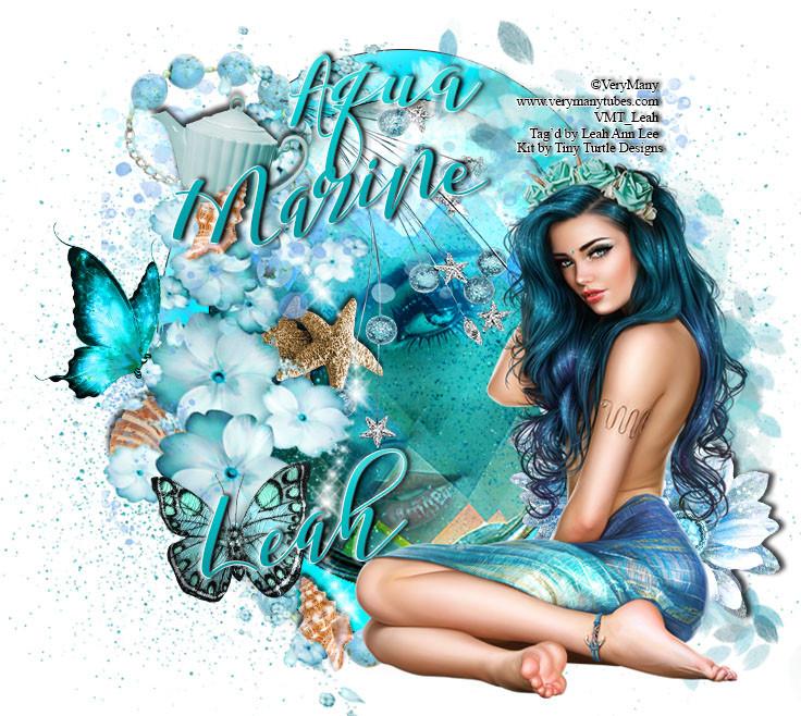 CCSG-AquaMarine-Leah.jpg