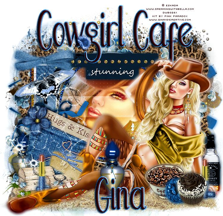 cowgirlcafenonanimdone1