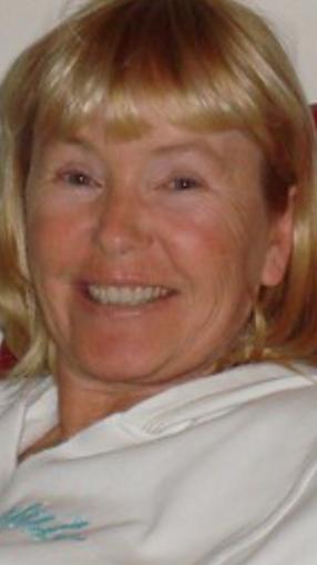 Edna Mcqueen (3).PNG