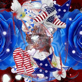 CCSG-PatrioticMemories Background.jpg