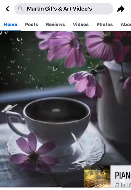Same video, different screenshot.