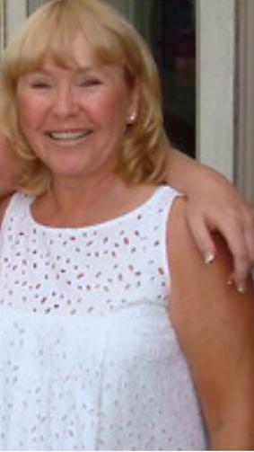 Edna Mcqueen.PNG