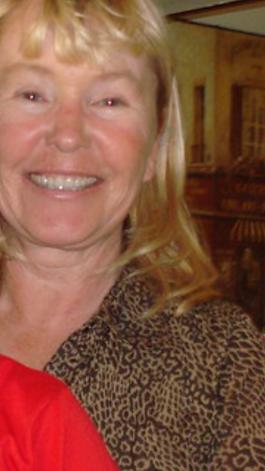Edna Mcqueen (2).PNG