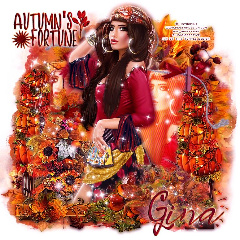autumnsfortunealteredinfodone1nonanim