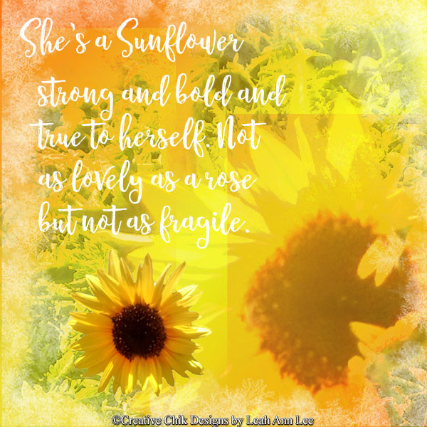 CCD-QuoteAble-Sunflower.jpg