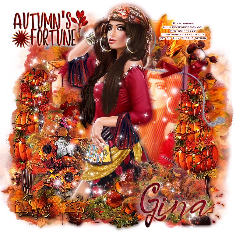autumnsfortunenonanimdone1