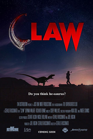 CLAW Poster.jpeg