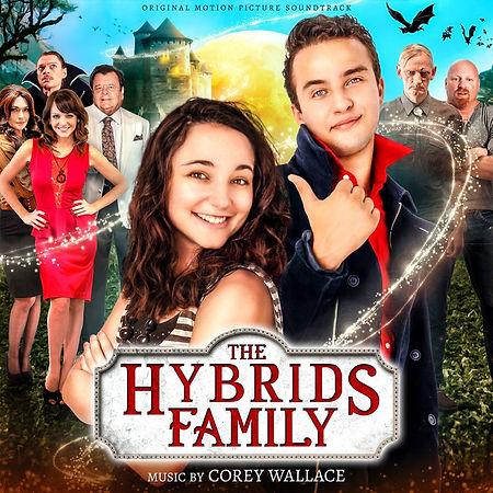 HYBRIDS Album Cover_Javier.jpg