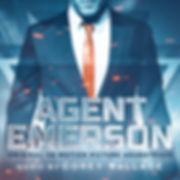 AgentEMERSON_3000.jpg