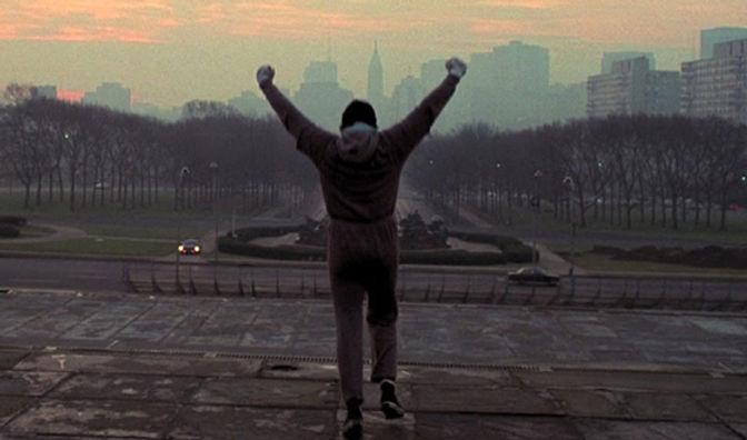 Rocky Steps.jpeg