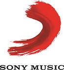 SonyMusicEnt-White.jpeg