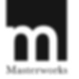 Masterworks_Records_logo.png