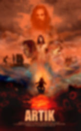 ARTIK Poster2.jpg
