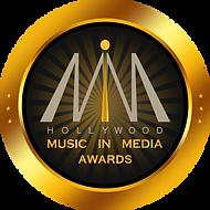 HMMA Logo_NoBG.png