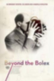 BTB Poster.jpg