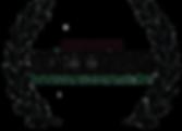 Grimmfest2019 Best Score laurel black.pn