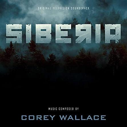 SIBERIIA Album Cover.jpg