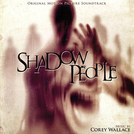 Shadow People Album Cover Javier.jpg